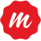 managesoft.info logo